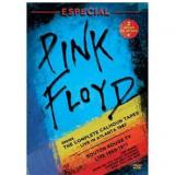 Pink Floyd Special (DVD) - Pink Floyd