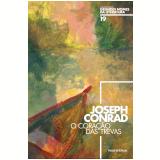 Joseph Conrad (Vol. 19) - Albino Poli Jr.