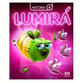 Lumirá - História 4º Ano - Ensino Fundamental I - Editora Ática