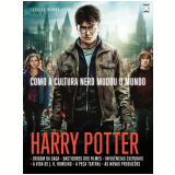 Harry Potter (vol. 4) - Editora Europa