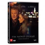 Um Novo Olhar - Demi Moore, Alec Baldwin, Dylan Mcdermott