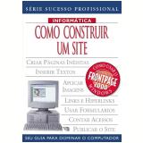 Como Construir um Site - Tim Worsley