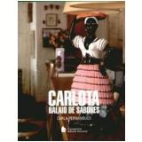 Carlota - Carla Pernambuco