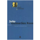 João Guimarães Rosa - João Guimarães Rosa