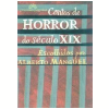 Contos de Horror do S�culo XIX