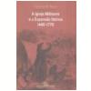 A Igreja Militante e a Expans�o Ib�rica: 1440-1770