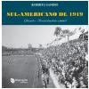 Sul-Americano de 1919