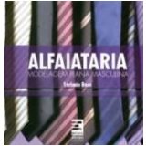 Alfaiataria - Stefania Rosa