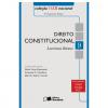 Direito Constitucional (Vol. 9)