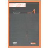 Framework 4 Dvd - Editora Moderna