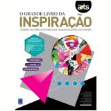 O Grande Livro da Inspiração - Mário Fittipaldi