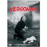Vergonha - Edição Especial (DVD)