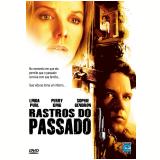 Rastros do Passado (DVD) - PERRY KING
