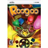Roogoo (PC) -