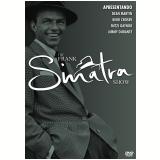 Frank Sinatra - The Frank Sinatra Show (DVD) - Frank Sinatra