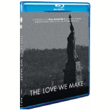 Paul  Maccartney - The Love We Make (Blu-Ray) - Paul Maccartney