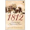 1812 - A Marcha Fatal de Napole�o Rumo a Moscou