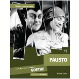 Fausto (Vol. 15) - Goethe