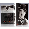 Chaplin - A Obra Completa - Edição Limitada (20 Discos) (DVD)
