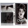 Chaplin - A Obra Completa - Edi��o Limitada 20 Discos (DVD)