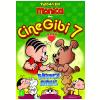 Turma Da M�nica Cine Gibi 7 (DVD)