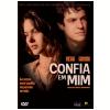 Confia Em Mim (DVD)
