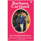 33 An Unexpected Love  (Ebook) - Cartland