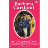33 An Unexpected Love  (Ebook) - Cartland