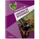 Araribá Plus Português - 9º Ano -
