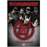 Raimundos - Cantigas De Garagem (DVD) - Raimundos