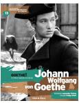 Goethe! - Johann Wolfgang von Goethe (Vol.13) -