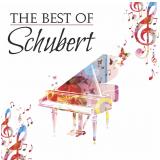 The Best Of…schubert (CD) - Schubert