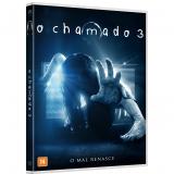 O Chamado 3 (DVD) - Vários (veja lista completa)