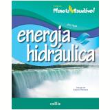 Energia Hidráulica - Jim Pipe