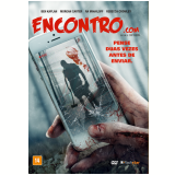 Encontro.com (DVD) - Chip Gubera