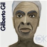 Gilberto Gil - Ok Ok Ok (CD)