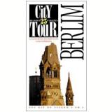 Guia City Tour Berlim - AA Publishing
