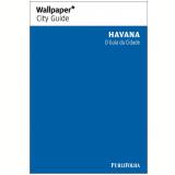 Havana - Wallpaper