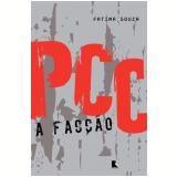 PCC - Fátima Souza