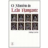 O Mist�rio do Le�o Rampante