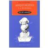 Arquimedes e a Alavanca em 90 Minutos