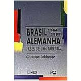 Brasil-Alemanha - Christian Lohbauer