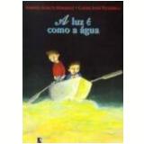 A Luz É Como a Água - Gabriel García Márquez