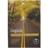 Lógica Conceitos-Chave em Filosofia - Andrew Brennan, Laurence Goldstein, Max Deutsch