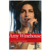 Amy Winehouse: Biografia