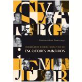 Dicionário Biobibliográfico de Escritores Mineiros - Constância Lima Duarte