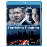 Território Restrito (Blu-Ray) - Vários (veja lista completa)