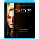 Caso 39 (Blu-Ray) - Ren�e Zellweger, Ian Mcshane
