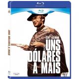 Por Uns Dólares a Mais (Blu-Ray) - Clint Eastwood
