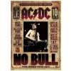 No Bull - The Directors Cut (DVD)
